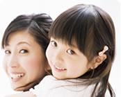 横浜市さくらメディカル整骨院グループはお子様連れ歓迎