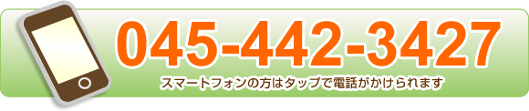電話番号0454423427