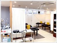 さくら鍼灸・接骨院 横須賀院の外観